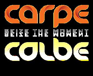 carpelogo